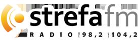 Słuchaj online stacji: STREFA FM :: odSluchane.eu - znajdź swój ulubiony  utwór!